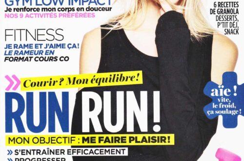 Its-Just-Elo-Magazine-Vital-Couverture-2