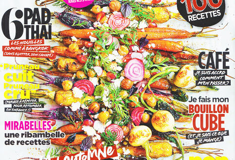 Its-Just-Elo-Magazine-Vital-Food-Couverture