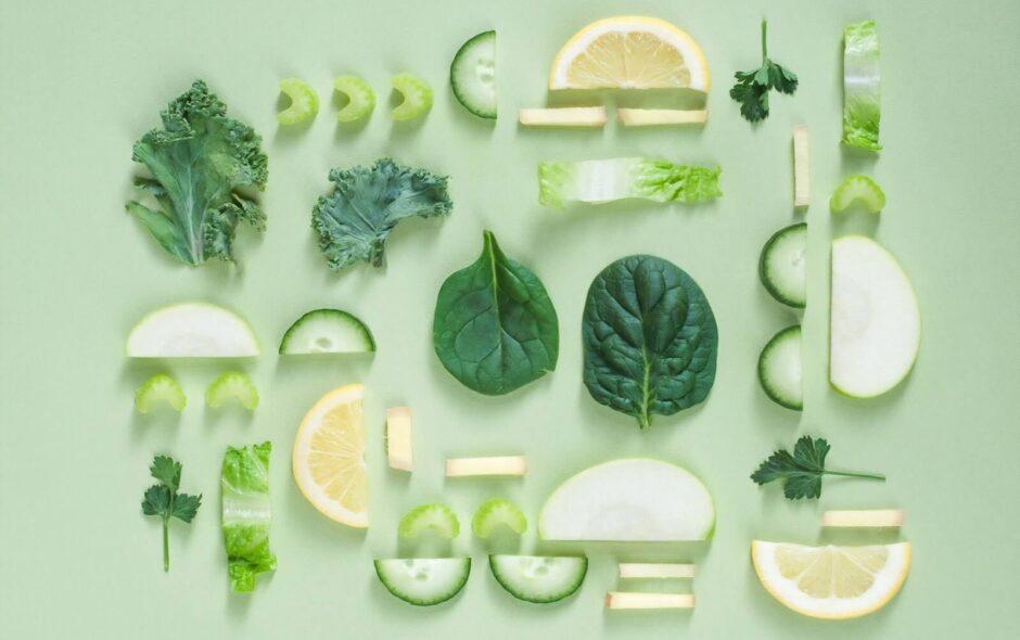 Its-Just-Elo-Nouvelles-habitudes-green-santé