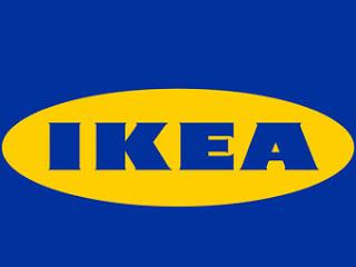 Ma Sélection chez l'autre suédois