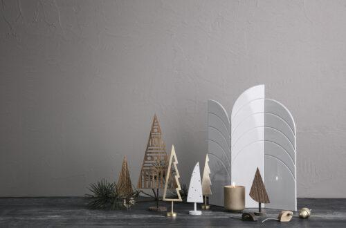 La jolie Christmas collection de Ferm Living