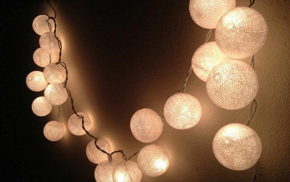 Its-Just-Elo_Guirlande-Lumineuse_Inspirations-Pinterest