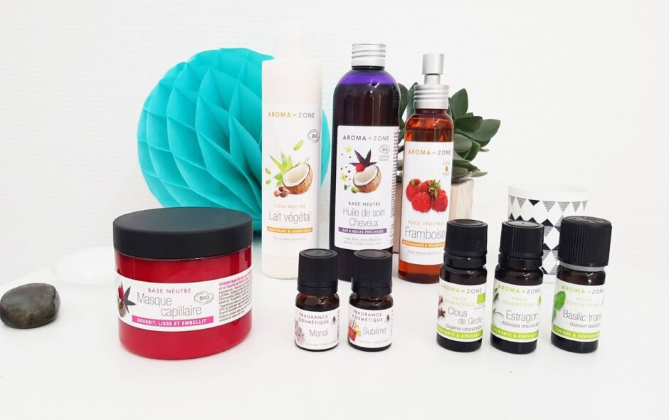 Its-Just-Elo_Haul-Aroma-Zone (15)