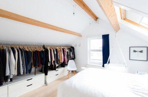 My Sweet Bedroom