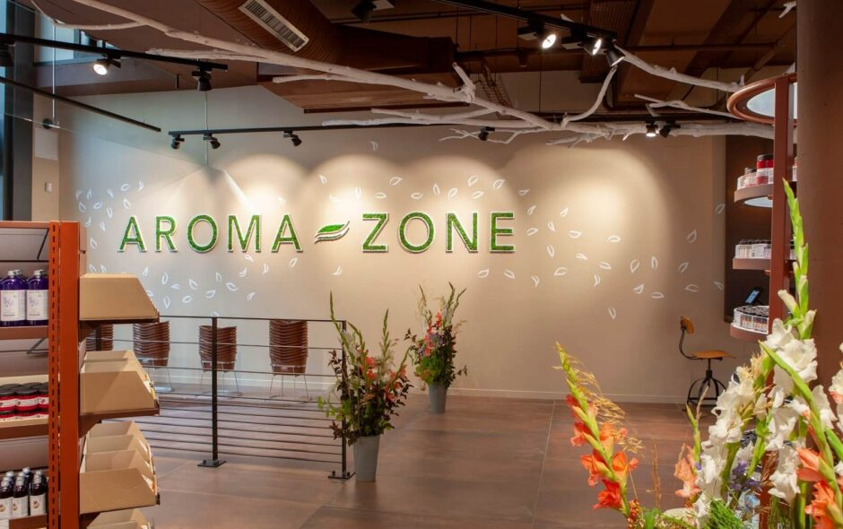 Its-Just-Elo_Ouverture-Aroma-Zone-Hotel-Dieu-Lyon (6)
