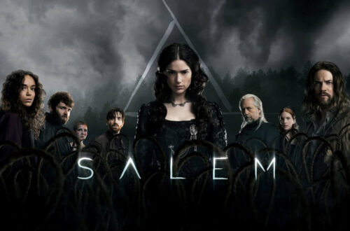 Its-Just-Elo_Série-Netflix-Salem (4)