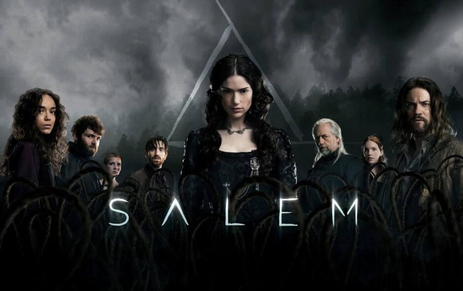 Its-Just-Elo_Série-Netflix-Salem (4)