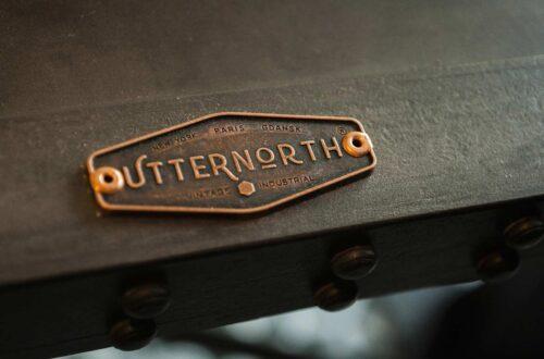 Utternorth : le vintage industriel a son adresse lyonnaise