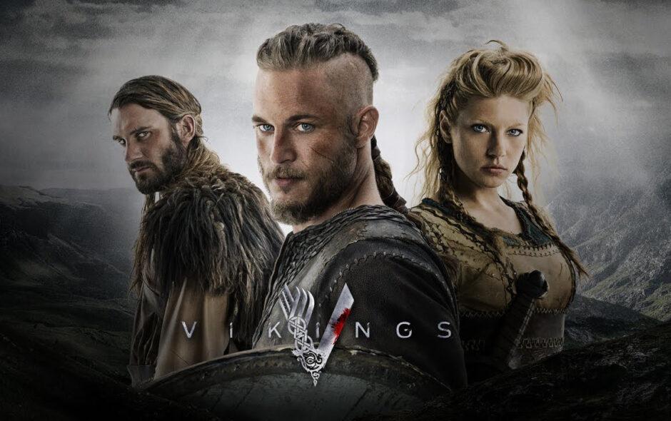 Its-Just-Elo_Vikings (12)