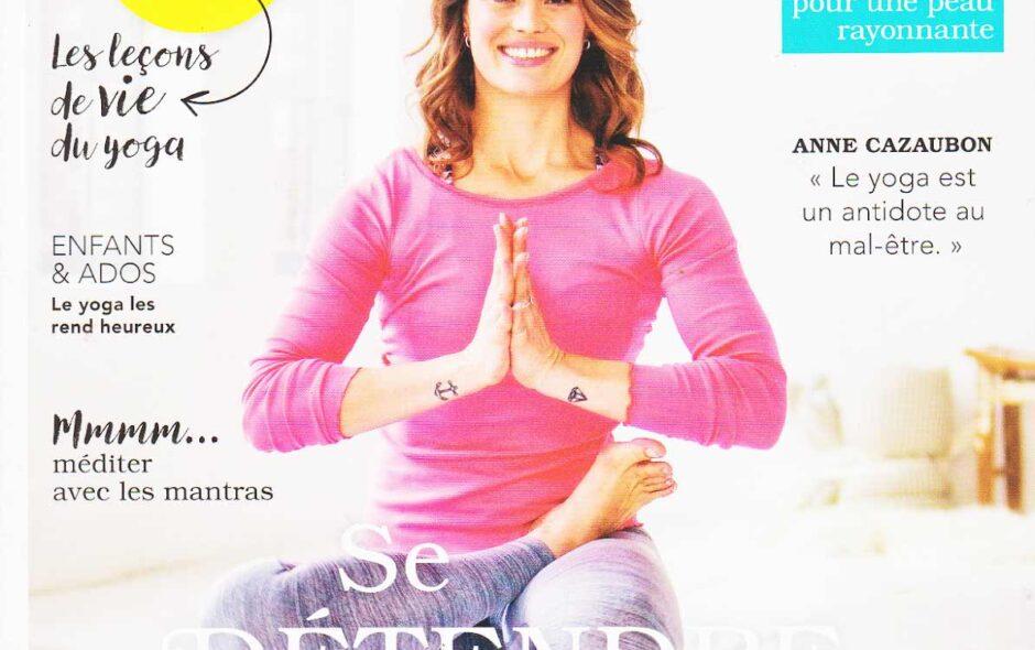 Its-Just-Elo_Yoga-Magazine_Couverture