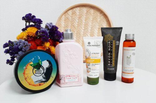 Its-just-Elo-Beauté-Empties-Produits-terminés- (1)