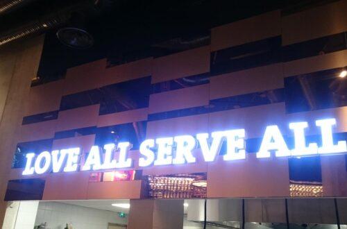 Hard Rock Café arrive à Lyon