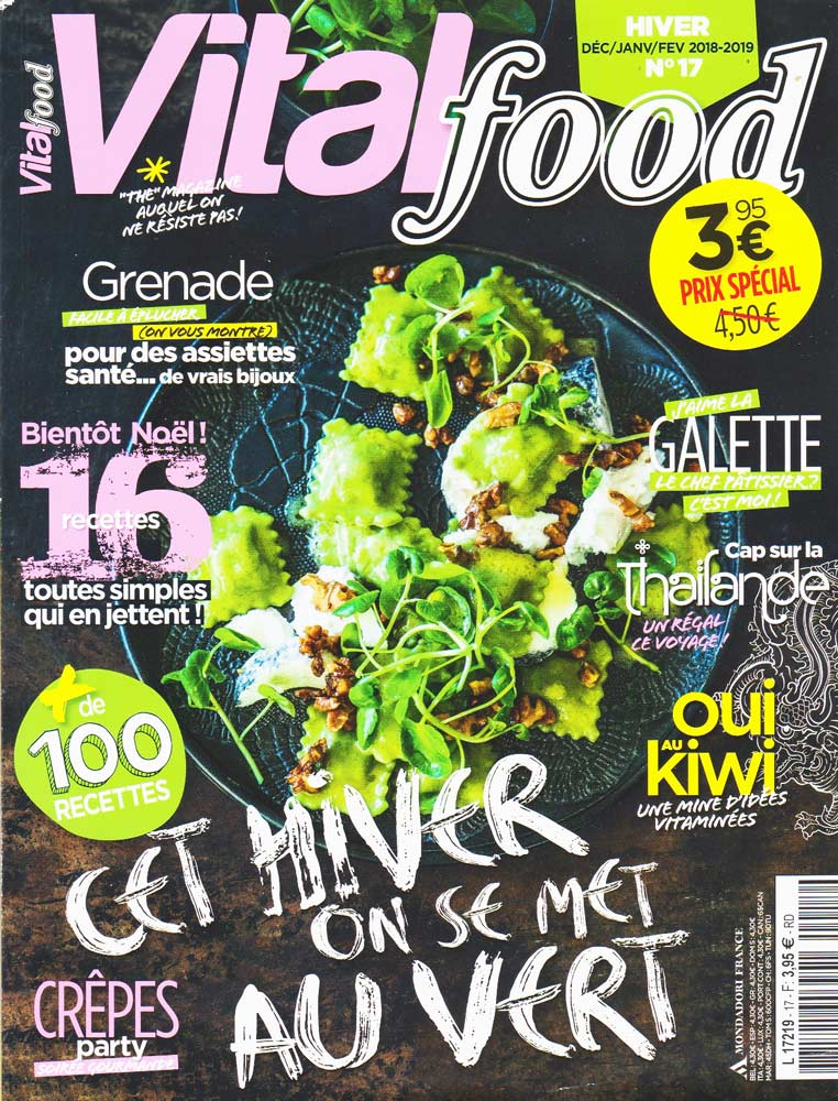 Its-Just-Elo_Vital-Food_Couverture-12