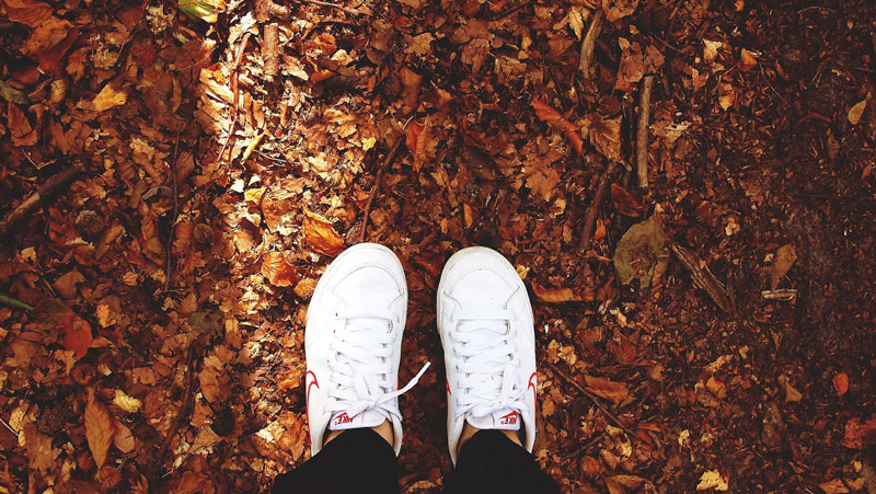 Its-Just-Elo_Inspirations-Pinterest-Automne